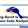 gerrit-to-enhance-your-git/