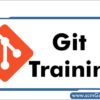 git-training
