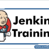 jenkins-training