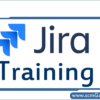 jira-training