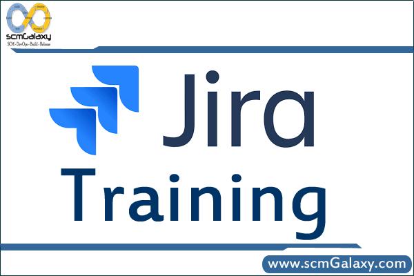 jira-training