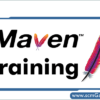 maven-training
