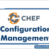 chef-configuration-managemet-training