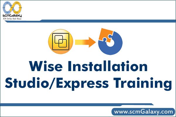 wise-installation-studio-express-training