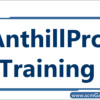 anthillpro-training
