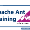 apache-ant-training