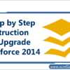 perforce-2014-upgrade-instructions