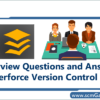 perforce-interview-questions-answers