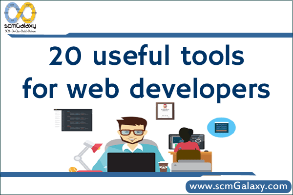 useful-developers-tools