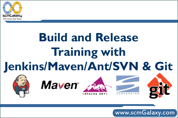 build-and-release-training-with-jenkins-maven-ant-svn-git