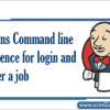 jenkins-command-line-reference