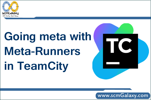 teamcity-meta-with-meta-runners
