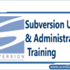 subversion-svn-training-course