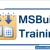 msbuild-training