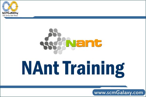 nant-training