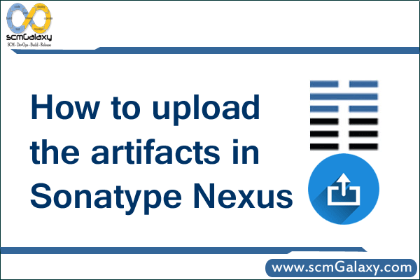artifacts-in-sonatype-nexus