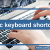 mac-keyboard-shortcuts