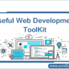 web-development-toolkit