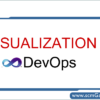 visualization-in-devops