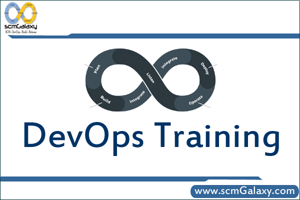 DevOps Engineer Training Archives - DevOps Tutorials