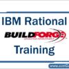 ibm-rational-build-forge-training