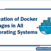 location-of-dockers-images