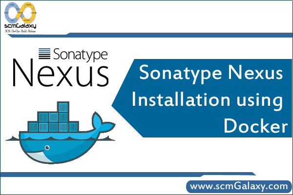 sonatype-nexus-installation-using-docker