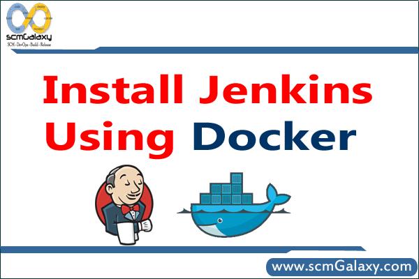 jenkins-installation-using-docker