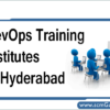 devops-training-institutes-in-hyderabad