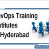 devops-training-institutes-in-hyderabad