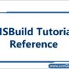 msbuild-tutorial