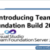 team-foundation-build-2010