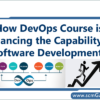 devops-course-is-enhancing-the-capability-of-software-development
