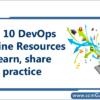devops-online-resources