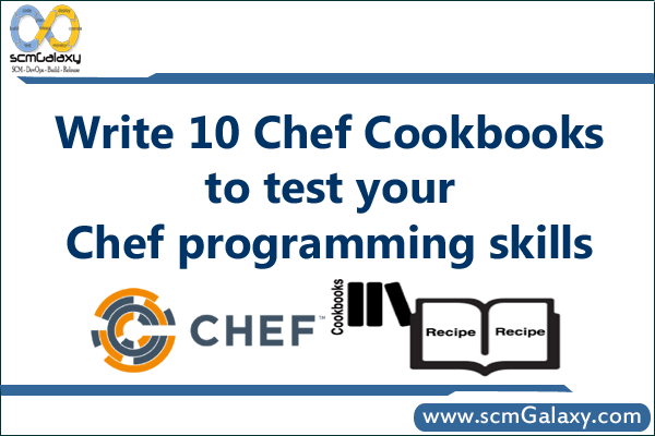 10-chef-cookbooks-to-test-y