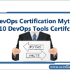 devops-certification-myths