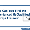 experienced-qualified-devops-trainer