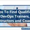 find-qualified-devops-trainers-instructors-and-coach