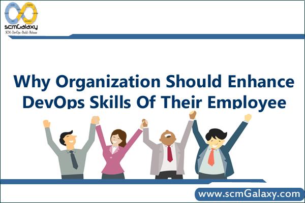 organization-employee-devops-skills