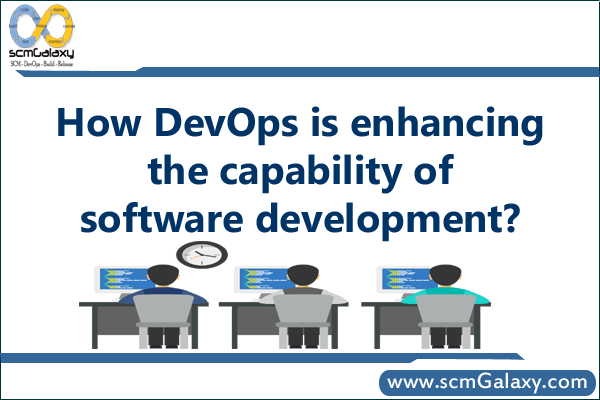devops-is-enhancing-the-capability-of-software-development