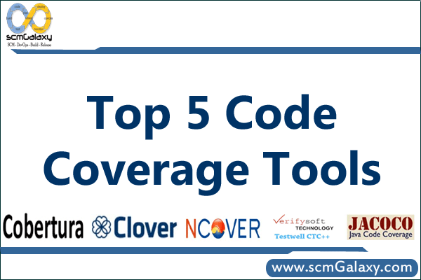 top-5-code-coverage-tool