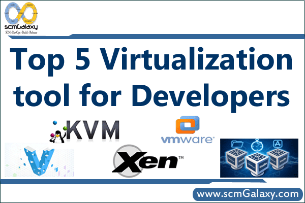top-5-virtualization-tools