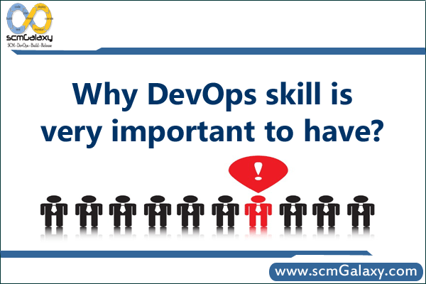 why-devops-skill-is-very-important-to-have/