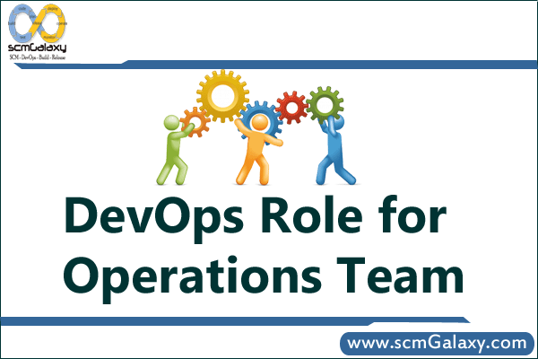 devops-role-for-operations-team