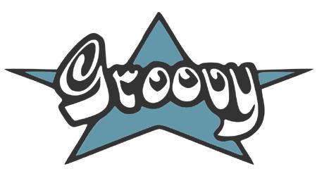 groovy-scirpting