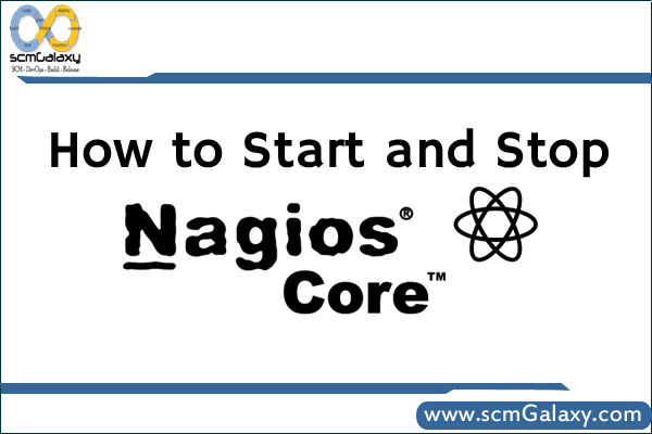 starting-and-stopping-nagios-core