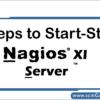 steps-to-start-stop-nagios-