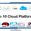 top-10-cloud-platforms