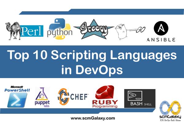 top-10-scripting-languages-in-devops