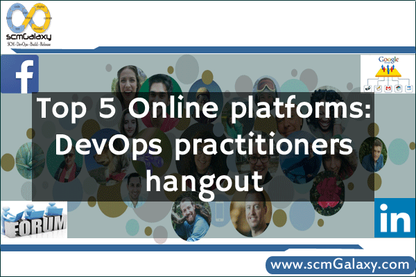 top-5-online-platforms-where-devops-practitioners-hangout